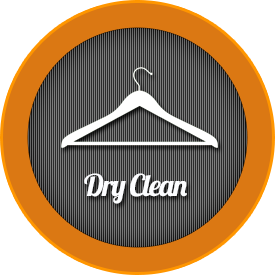 Candy Clean laundry Dry Clean