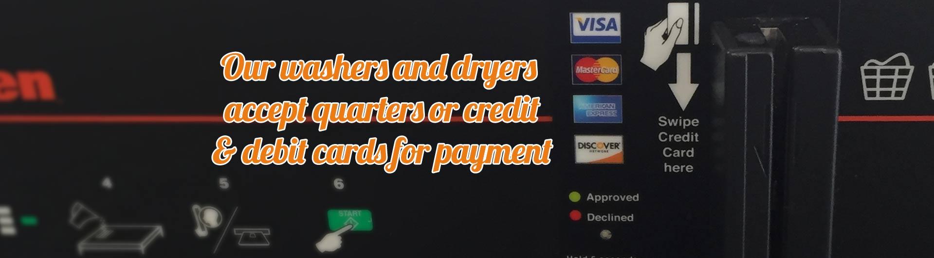 credit-card-slide